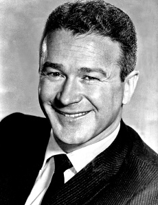jewish humor red buttons