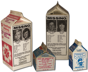 milk_cartons_lg