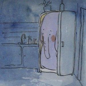 elo-in-the-fridge