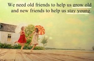 friends 43