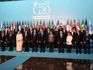 G20-ready-to-hit-very-strong-against-terrorism-380x290