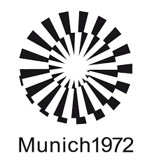 Olympic Stadium Munich 4
