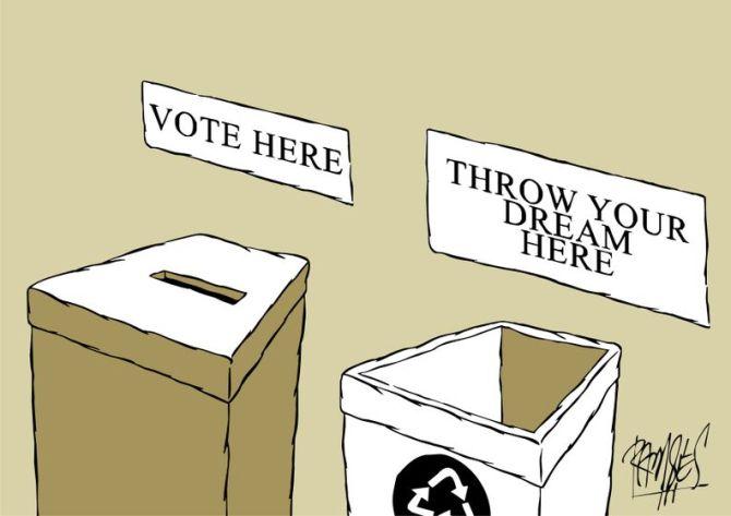 politics3