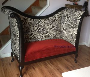 settee after with text
