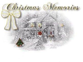 christmas memories3