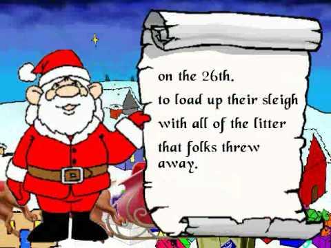 christmas8