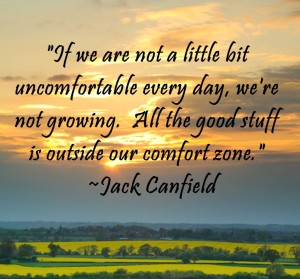 comfort-zone-jack-canfield
