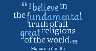 Mahatma-Gandhi-Quotes3