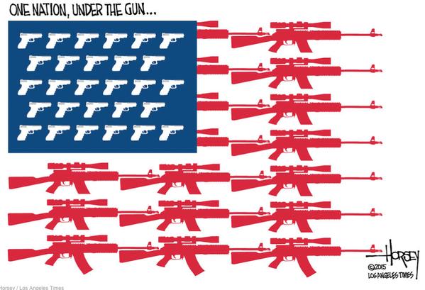 mass shootings 2