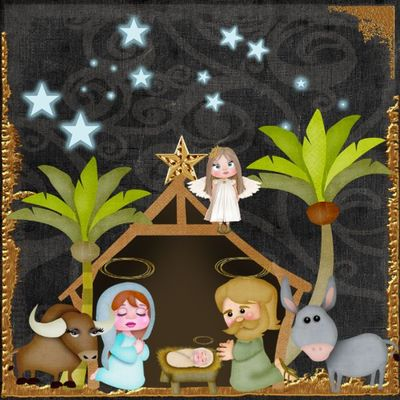 Nativity_Story_Photobook-017