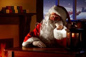 Sad-Santa-Credit-iStock-167226485-630x419