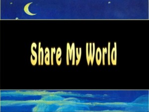 share my world_ID_0001