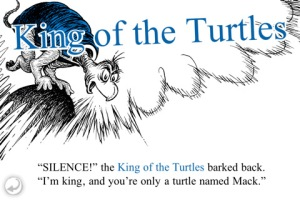 yertle the turtle7