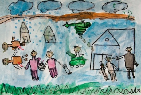 children drawings3