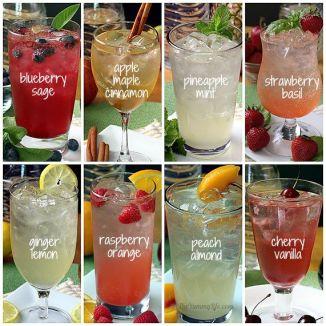 fruit water.jpg