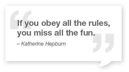 quote_hepburn