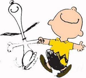 snoopy-happy-dance1