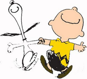 snoopy-happy-dance1