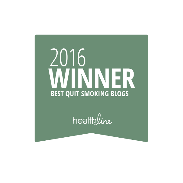 2016_badge_list_v2_badge-smokingcessation