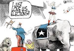 election-circus-300x207