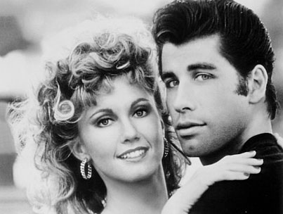 grease 8