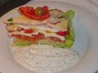 salad cake 15