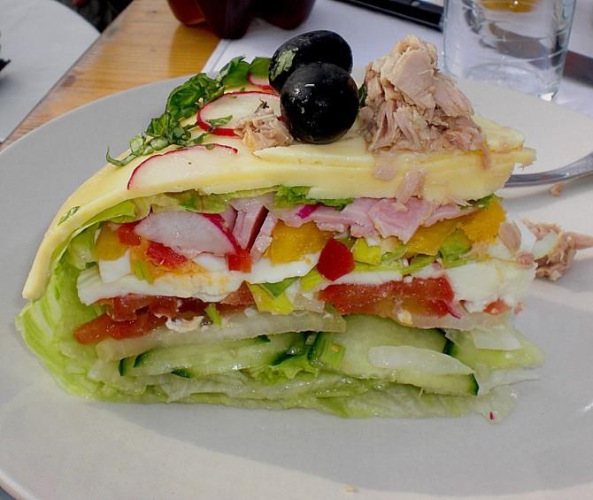 salad cake 3