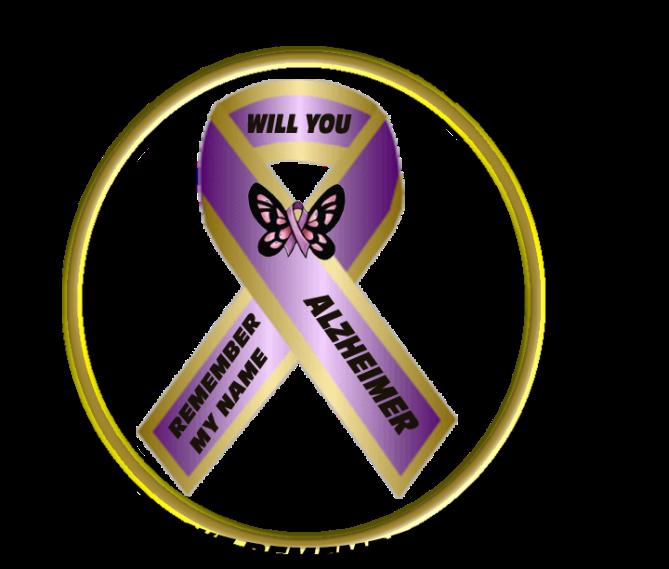 Alzheimer-ribbon-2