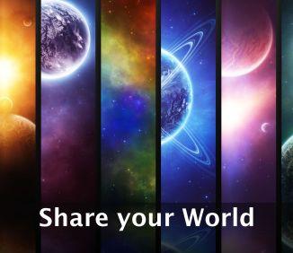 share  your world.jpg