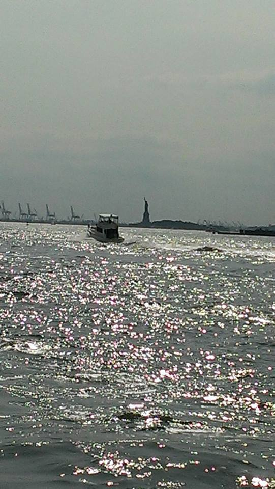 the-boat-and-miss-liberty.jpg