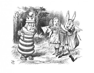 alice-through-the-looking-glass