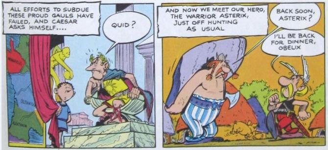 Asterix and obelix.jpg