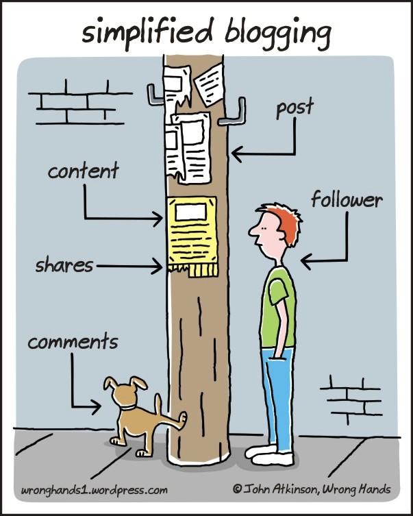 blogging-cartoon-2