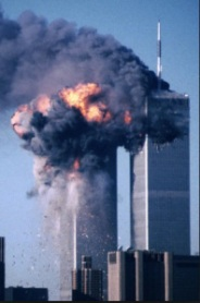 twin-towers-on-fire-copy
