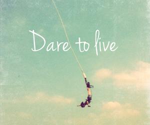dare-2