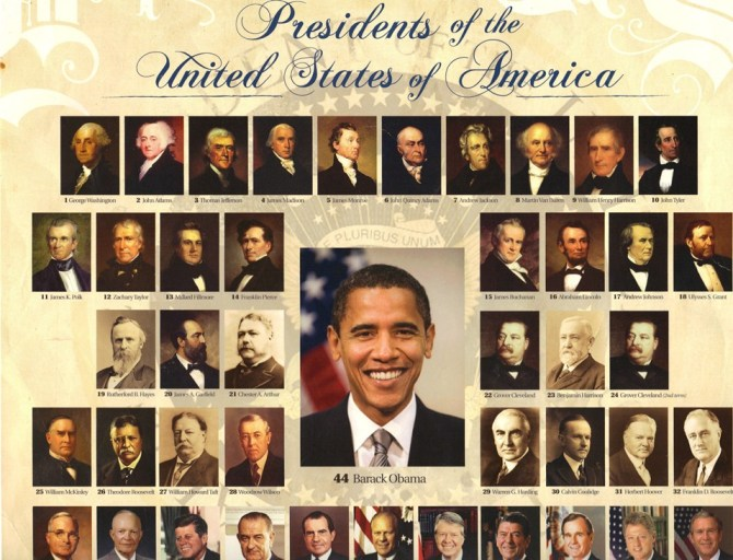 presidents-of-the-united-states-3.jpg