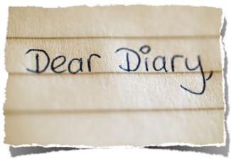 Diary.png