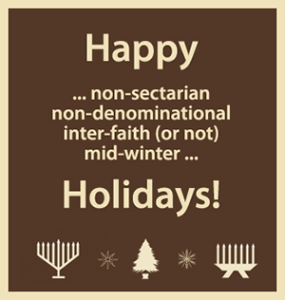 holiday-season-2