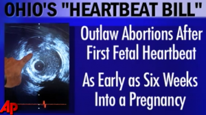 Ohio_Heartbeat-Bill-300x168.png