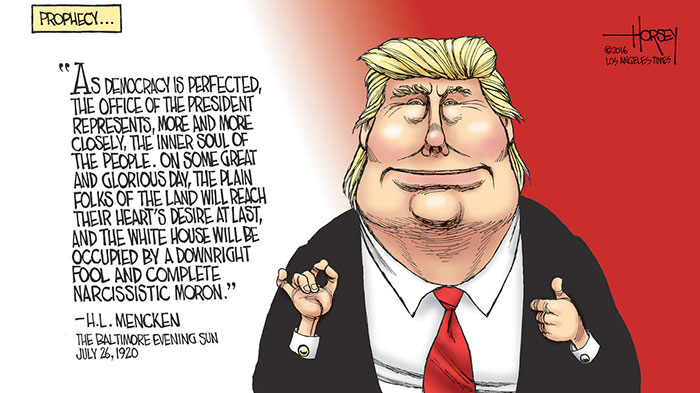 international-trump-cartoon3