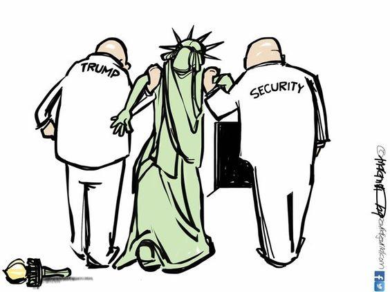 muslims-in-america-3