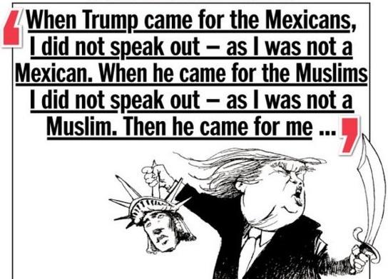 muslims-in-america-4