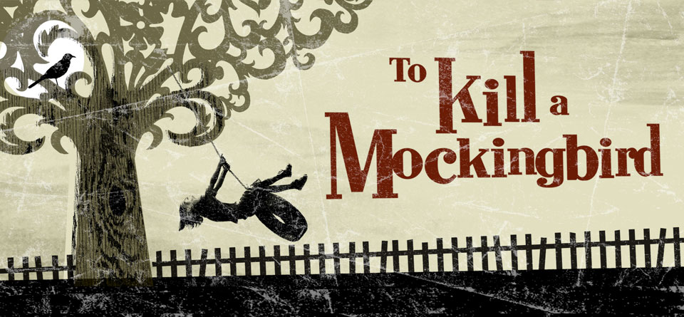to-kill-a-mockinbird