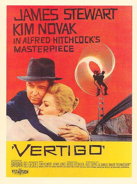 vertigo-5