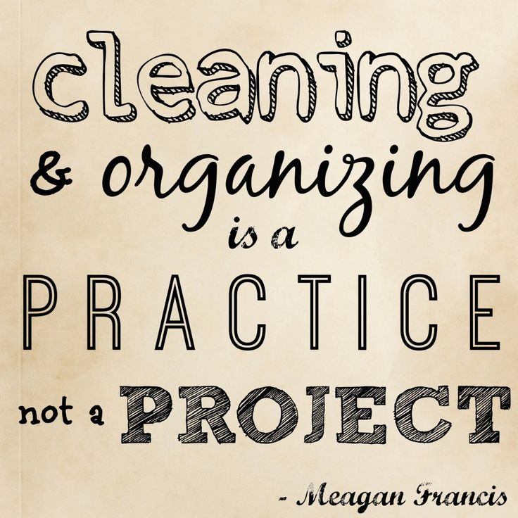 Cleaning Quotes Fascinating Cleaning Quotes Awesome Quotes About Cleaning Cleanliness