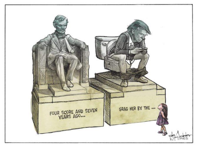 international-trump-cartoon13