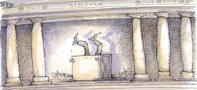 international-trump-cartoon4