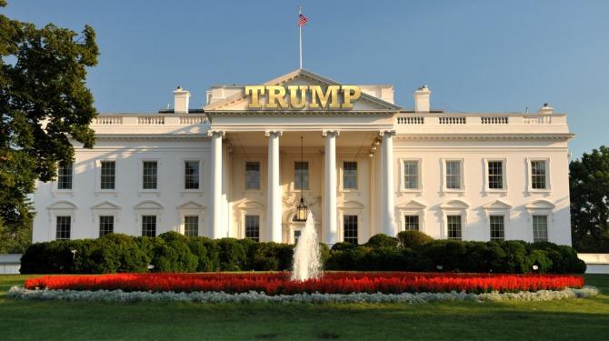 trumps white house 3.jpg