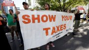 taxmarch3