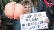 taxmarch4